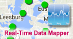 Real-time Data Mapper